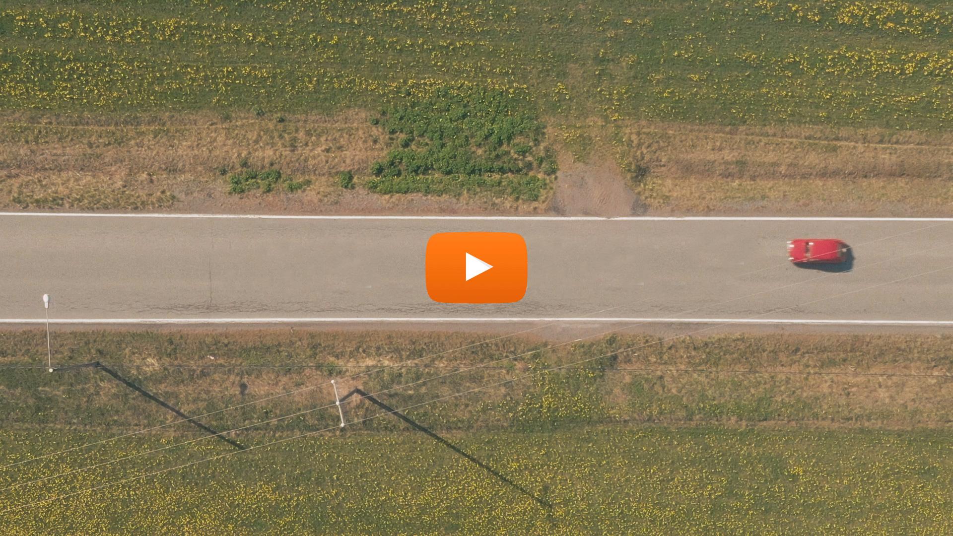 Lopen kunta, musiikkivideo