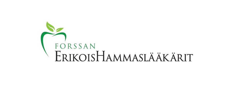 erikois-logo