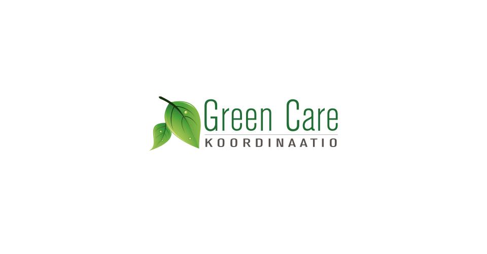 greencarelogo