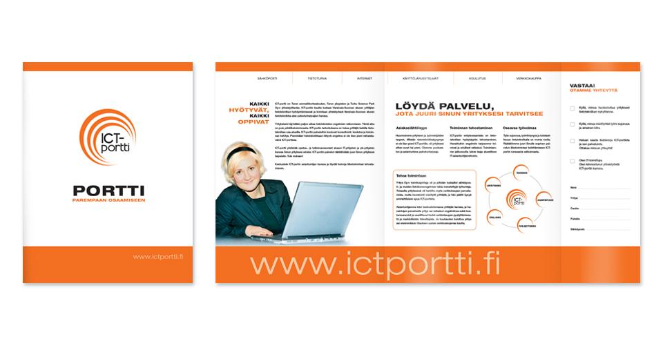 ict-esite2