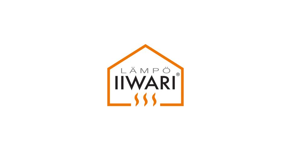 lampo-iiwari-logo
