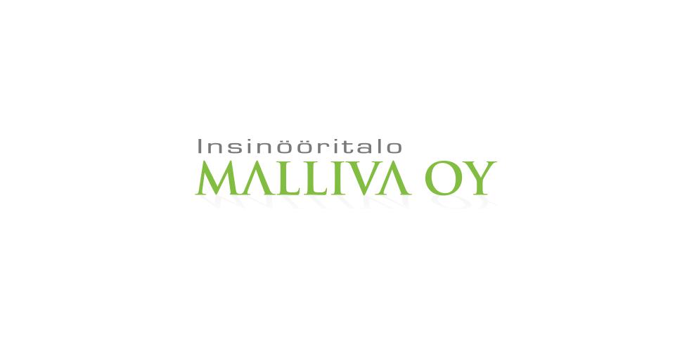 malliva-logo