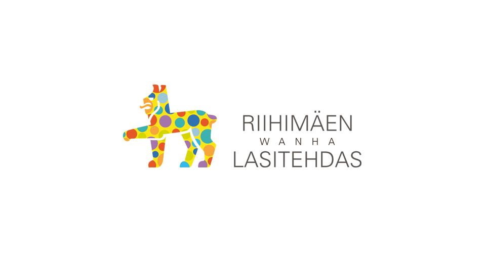 riihimaen-wanha-lasitehdas-logo