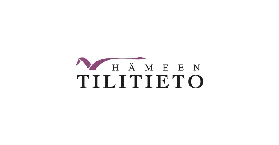 tilitieto-logo